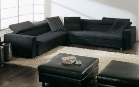 Prime Buy Now Pay Later Guide Sofas Download Free Architecture Designs Scobabritishbridgeorg